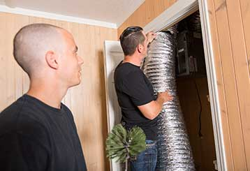 Air Duct Cleaning Service | Air Duct Cleaning Pasadena, CA