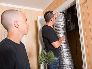 Air Duct | Air Duct Cleaning Pasadena, CA