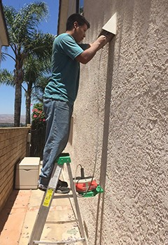 Very Cheap Dryer Vent Cleaning Near Altadena