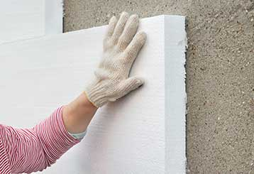 Insulation Services | Air Duct Cleaning Pasadena, CA