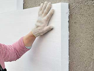 Insulation | Air Duct Cleaning Pasadena, CA