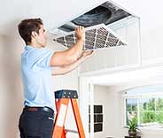 Residential Cleaning | Air Duct Cleaning Pasadena, CA