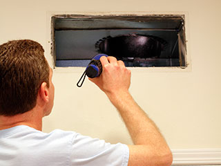 Time for Air Duct cleaning | Air Duct Cleaning Pasadena, CA