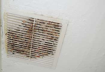 Vent Cleaning Project | Air Duct Cleaning Pasadena, CA